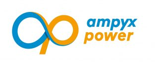 Ampyx-Power-logo