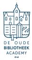 DOB Academie