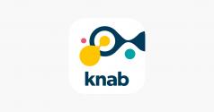 KNAB2