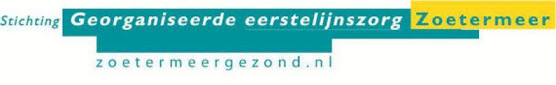 logo SGZ