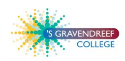 s Gravendreef college
